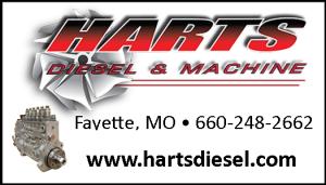 Hart's 2017 Ad
