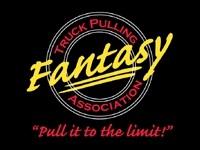 fantasy-truck-pulling-association_banner