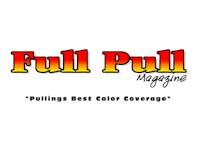 full-pull-magazine_banner