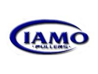 iamo-pullers_banner