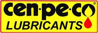 Cen-Pe-Co logo
