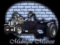 midnight-mistress_banner