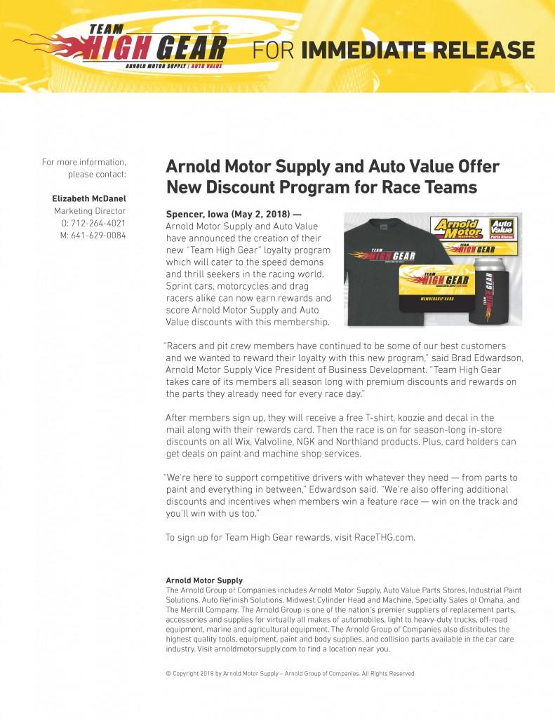 00636_AMS_Press Release_JJ_Apr18 (2)