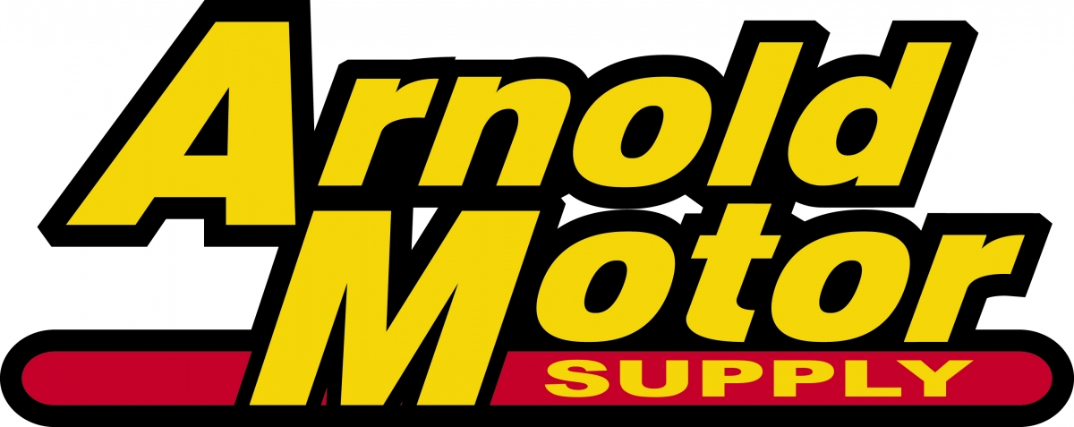 Arnold Motor Supply highres