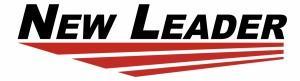 NL logo color